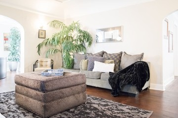 Short Stay. Property In Greater Third Ward, Houston