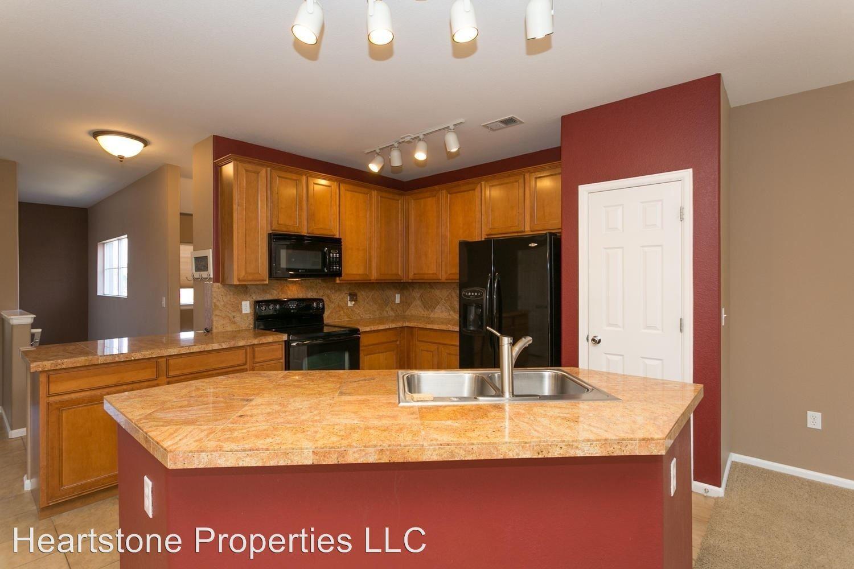 9633 E 5th Ave #2-202, Denver, CO 80230 - Apartment Rental | PadMapper