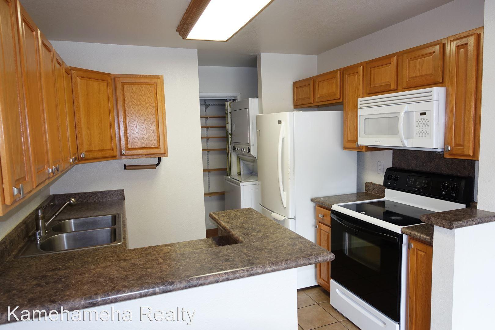 500 Mananai Pl S Honolulu Hi 96818 2 Bedroom Apartment For Rent Padmapper