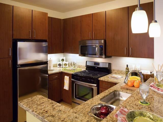 Apartments For Rent Near Westbury Ny
