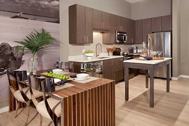 Avalon Potomac Yard · Apartments For Rent