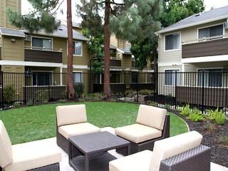 Apartments for Rent near Cherrywood, San Jose, CA - Zumper