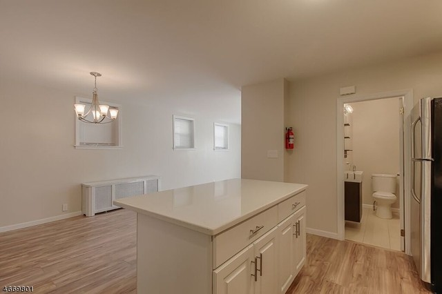 96 king st 1 nutley nj 07110 3 bedroom apartment for rent for