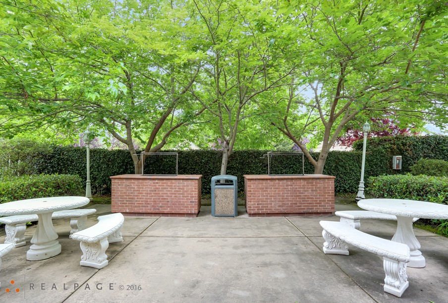Amador Apartments for rent