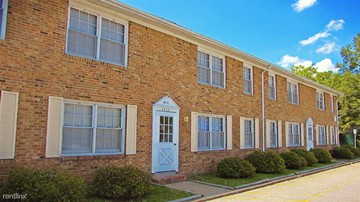 Rooms For Rent Near Northwest Virginia Beach Virginia Beach Va
