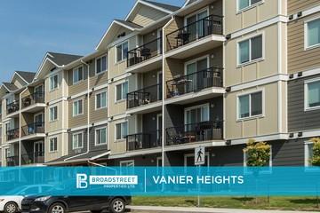 Beautiful Vanier Heights Vanier Heights