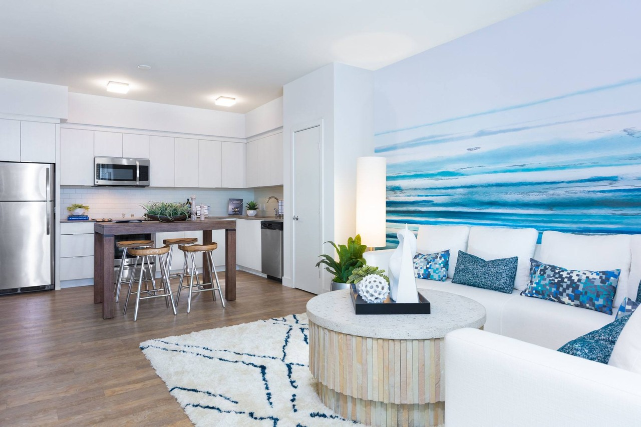 the rey 801 a st san diego ca 92101 apartment for rent padmapper