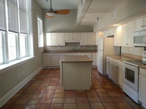 800 s york st gastonia nc 28052 2 bedroom apartments for - 1 bedroom apartments for rent in gastonia nc ...