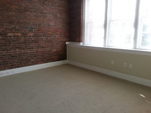 800 S York St 2 Bedroom Apartment for Rent for $1,300/month - Zumper