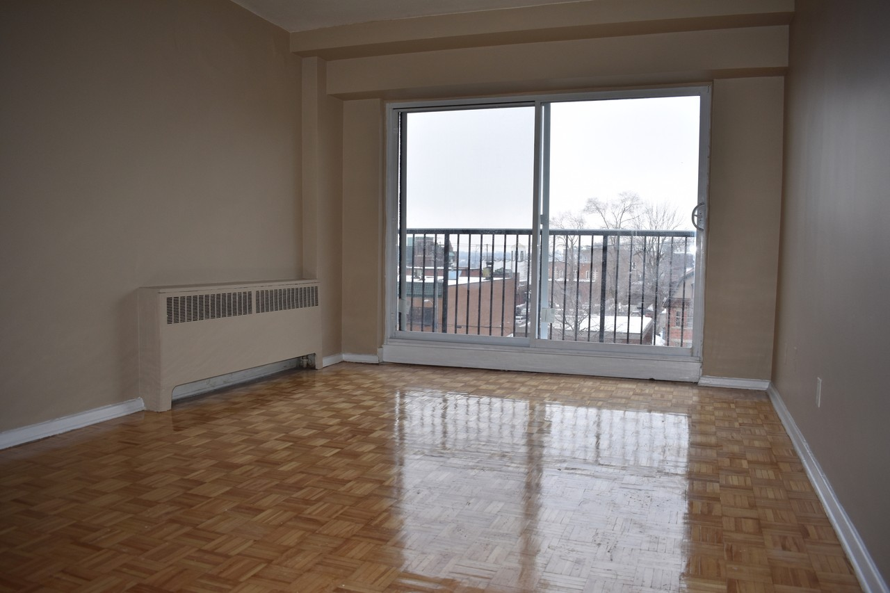 +2 More. Ottawa » Centretown West Apartments ...