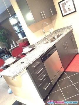 1000 Northside Dr NW See Atlanta Apartments