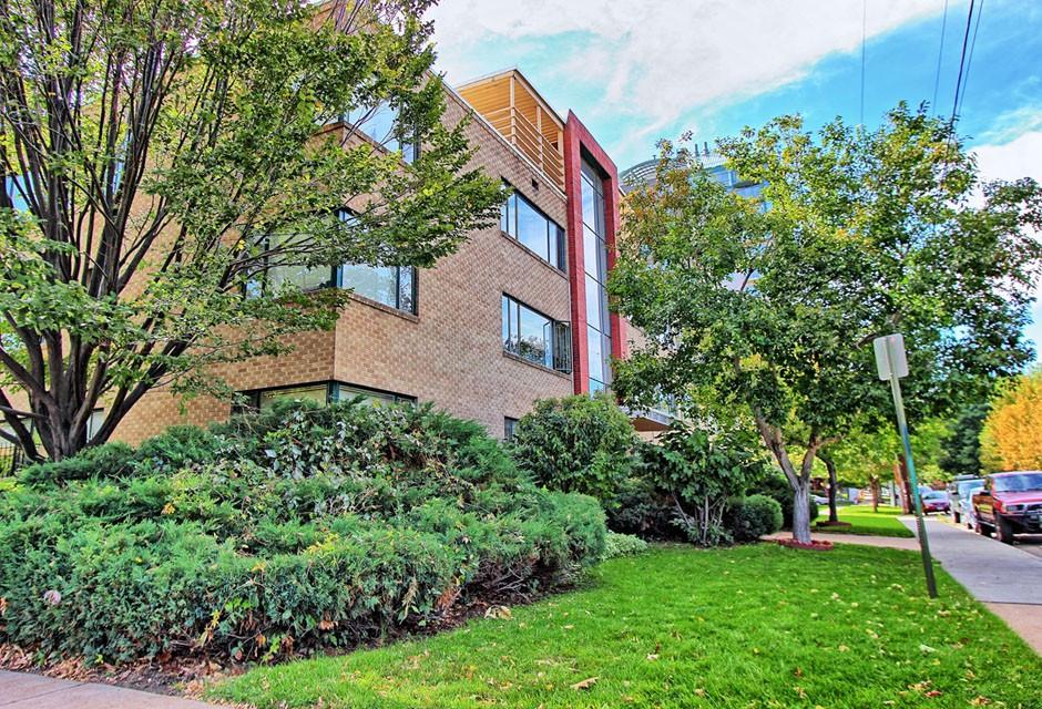 550 E. 3rd. Avenue for rent