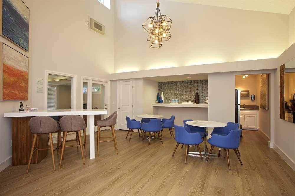 Apartments For Rent near San Diego State (SDSU ...