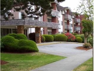 Surrey Basement For Rent 105 apartments for rent in surrey, bc - zumper