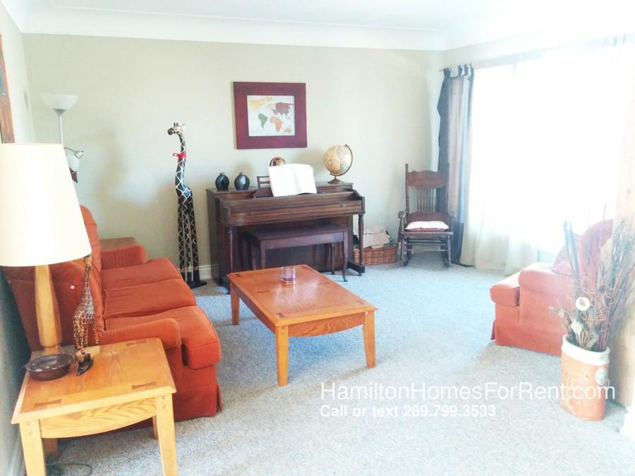 90 Blanmora Dr Apartment For Hamilton Apartments