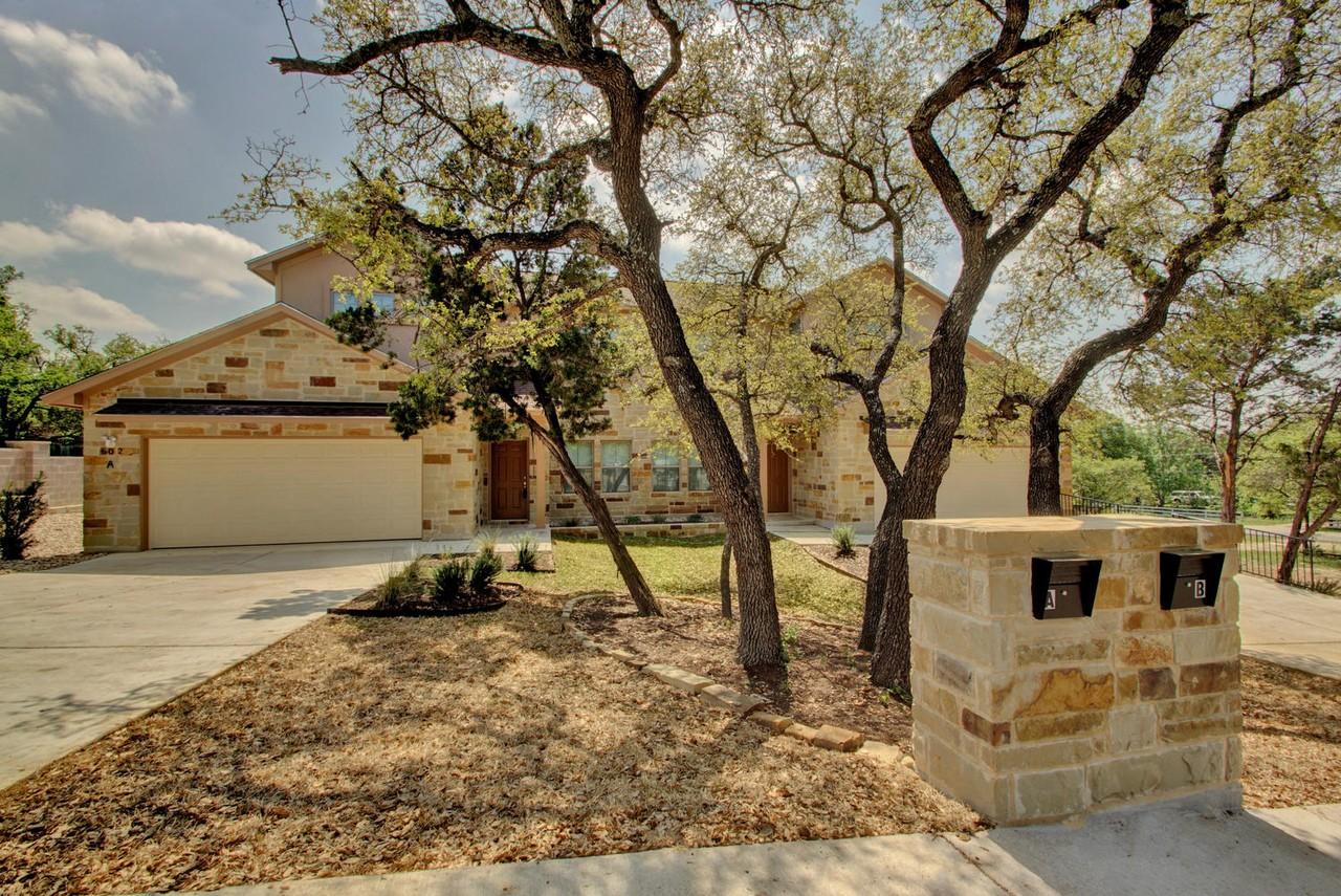 602 Colt St, Cedar Park, TX 78613 - Apartment for Rent | PadMapper