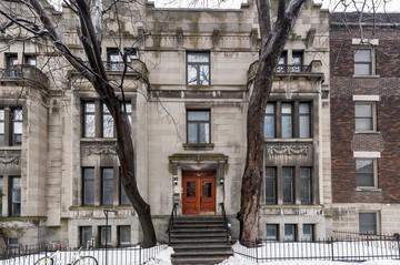 1652 apartments for rent in montral qc zumper 2030 rue lambert closse solutioingenieria Choice Image