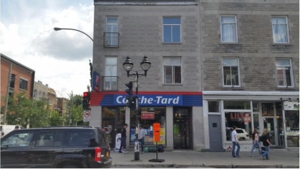 Kitchen Stores In Montreal Qc