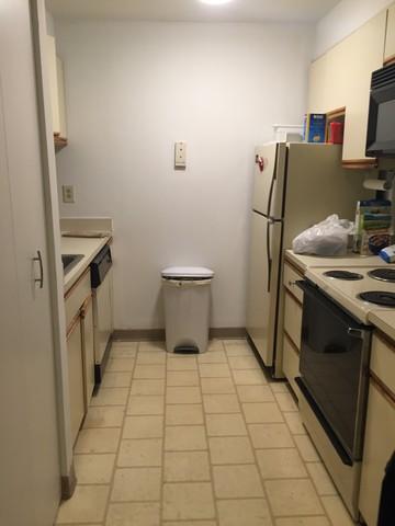 315 new st philadelphia pa 19106 studio apartment for rent for