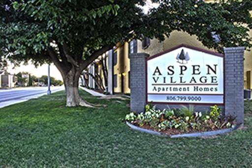 Aspen Village