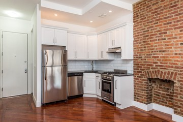 2342 Atlantic Avenue #4b, New York, NY 2 Bedroom Apartment For Rent For  $1,799/month   Zumper