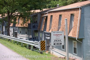 Timbers Apartments for Rent - 2 Timber Ct, Lynchburg, VA 24501 ...