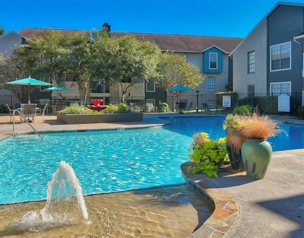 Sedona Canyon - 4620 Thousand Oaks, San Antonio, TX 78233 ...