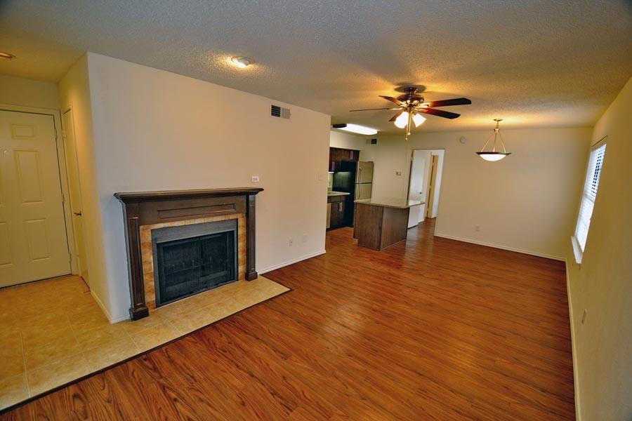 everwood 6910 skillman street dallas tx 75231 apartment for
