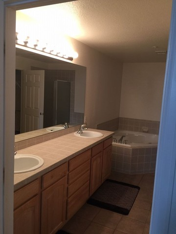 1727 Pearl St, Denver, CO 80203 2 Bedroom Apartment for Rent for ...