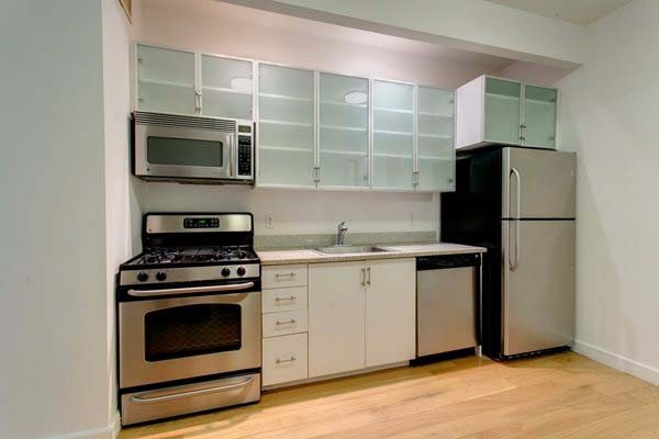 37 wall street new york ny 10005 apartment for rent padmapper