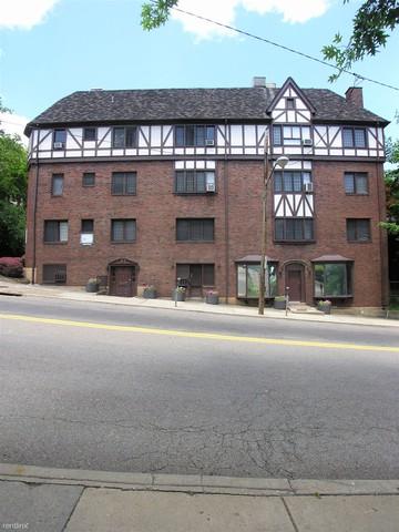 Schenley Arms - 4041 Bigelow Blvd, Pittsburgh, PA 15213 ...