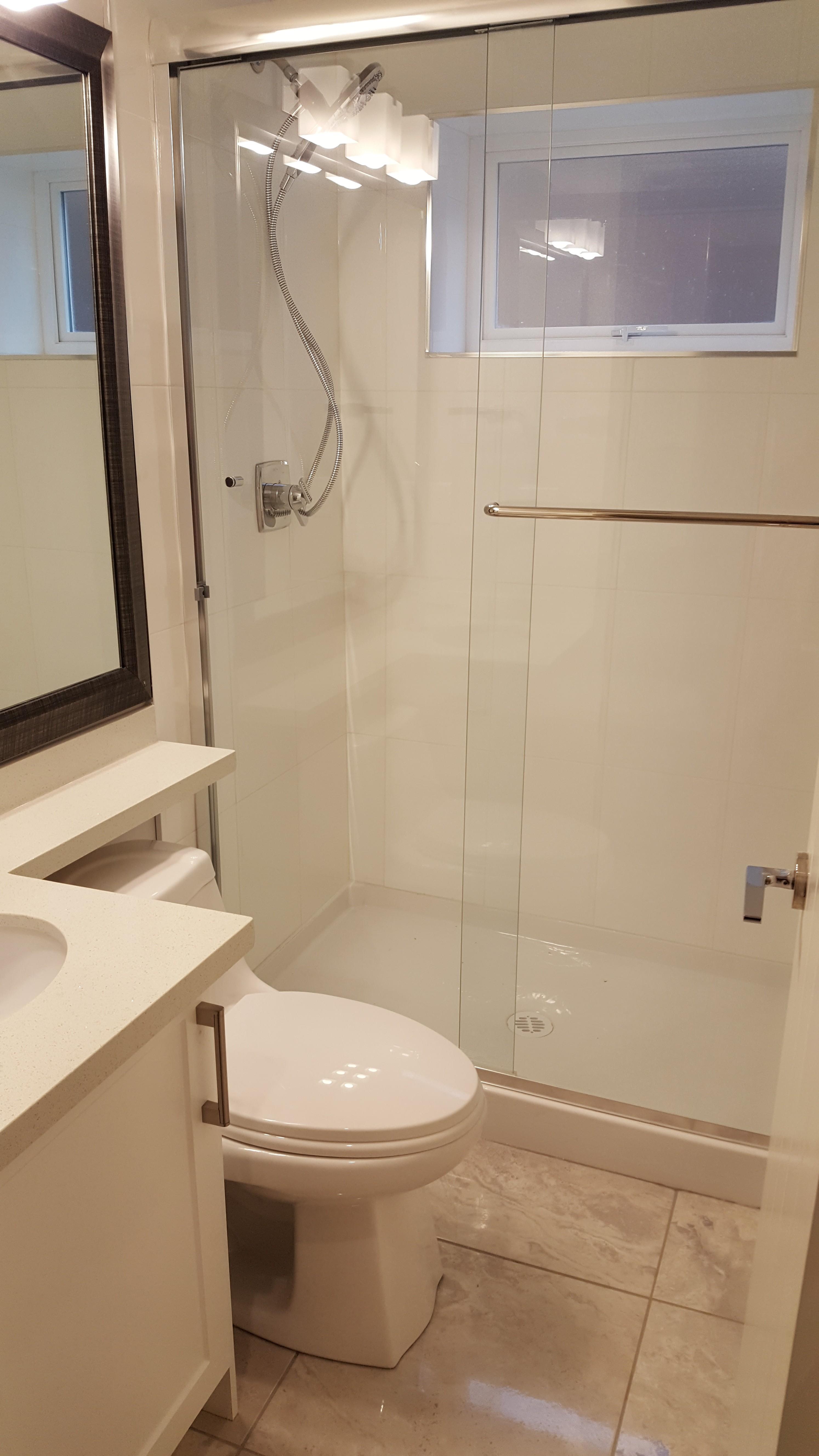 Bathroom Accessories Vancouver Bc 1256 east 41st avenue, vancouver, bc v5w 1r4 - apartment rental