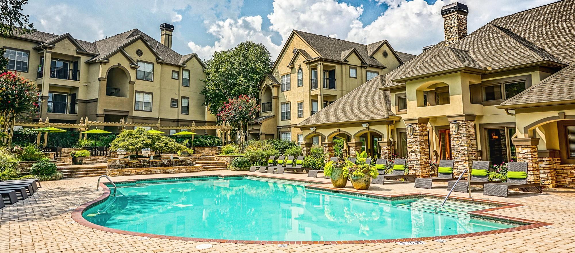 Camden dunwoody dunwoody see pics avail - 1 bedroom apartments in dunwoody ga ...