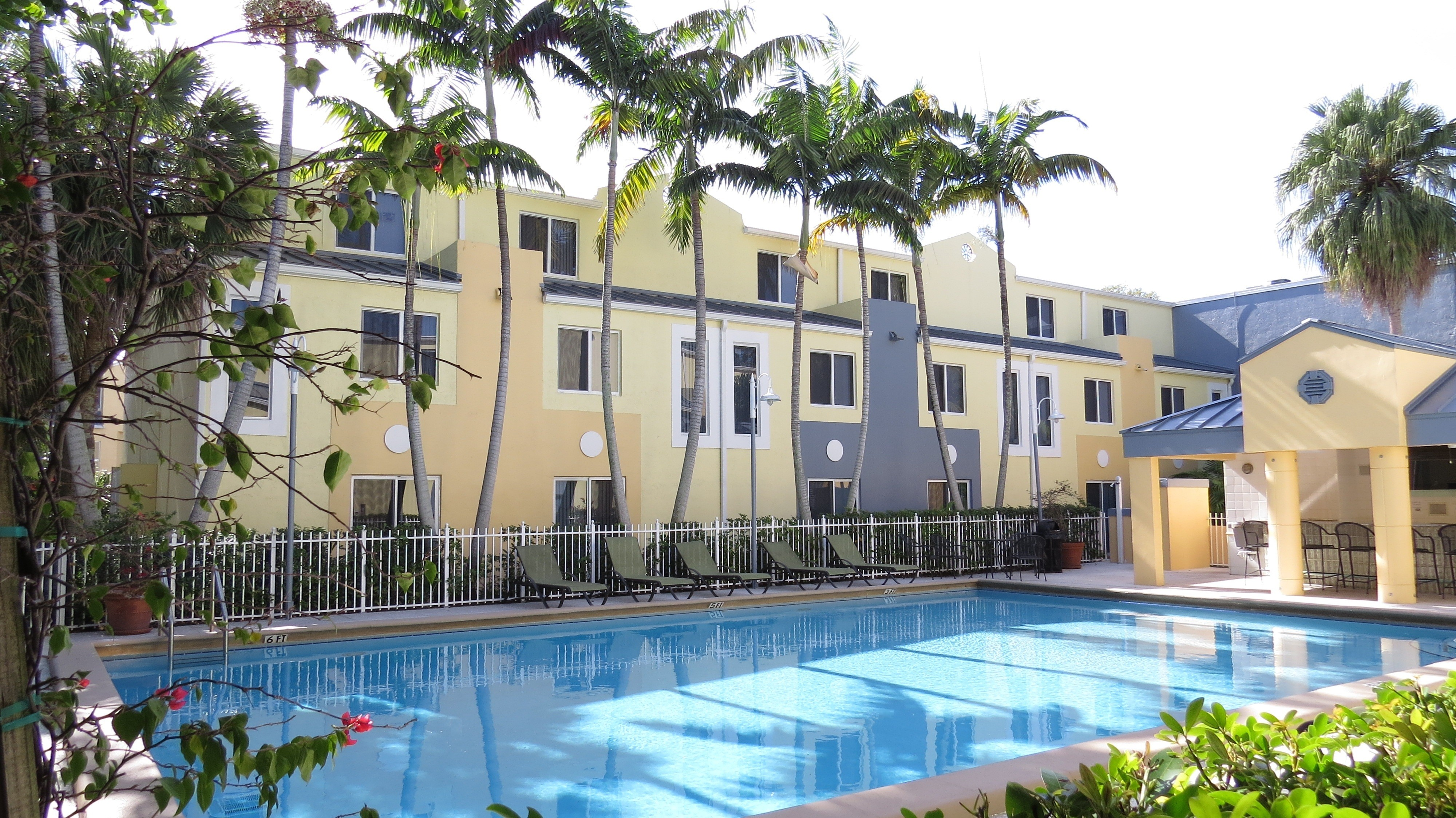 Backpage Apartments For Rent Miami