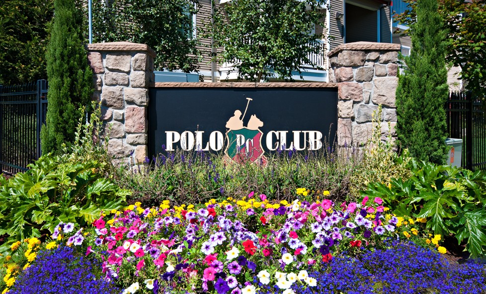 Polo Club Apartment Homes