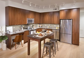 255 Apartments for Rent in Southwest - Waterfront, Washington, DC ...