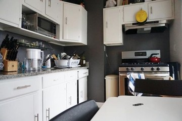 366 Centre St #9, Boston, MA 3 Bedroom House For Rent For $2,400/month    Zumper