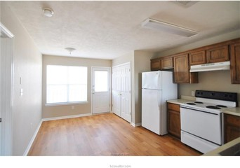 2 bedroom houses for rent in bryan tx. bryan. 1507 hollowhill drive 2 bedroom houses for rent in bryan tx