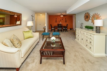 Lakewood Hills Apartments U0026 Townhomes