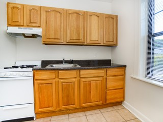 36 Pet Friendly Apartments for Rent in Nutley, NJ - Zumper