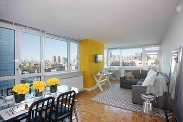 1,429 Apartments for Rent in Long Island City, New York, NY - Zumper