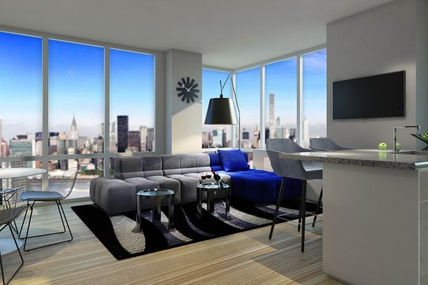 1,153 Apartments For Rent In Long Island City, New York, NY   Zumper  Apartments For Rent Lic