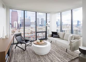 4308 Pet Friendly Apartments for Rent in Philadelphia PA Zumper