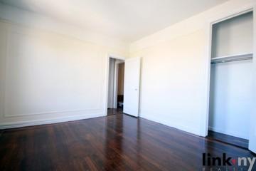 19 Apartments for Rent in Pelham Bay New York NY Zumper