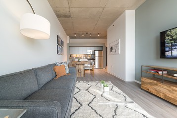 684 Pet Friendly Apartments For Rent In Logan Square, Chicago, IL ...