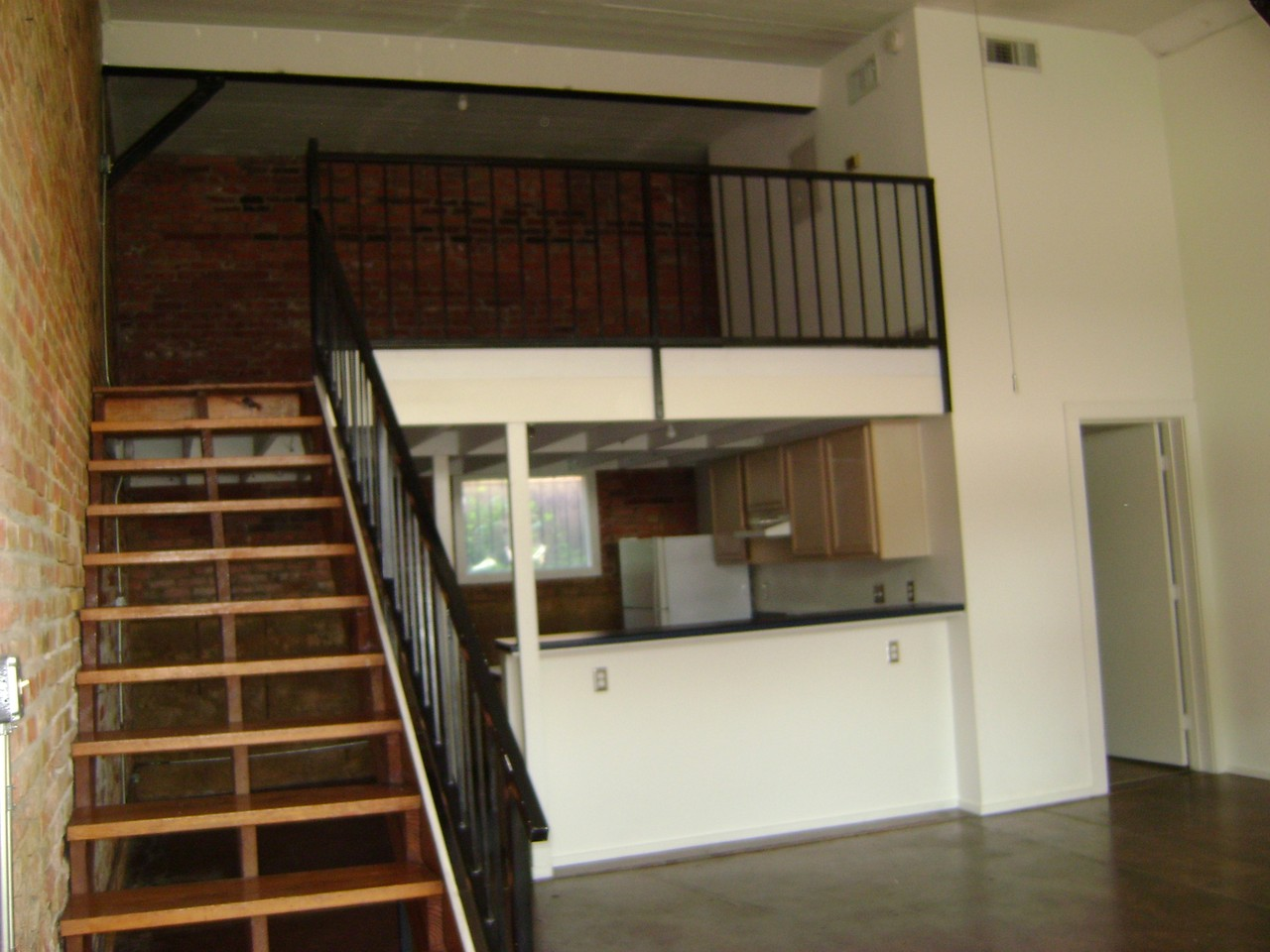 Magnolia Station Lofts · Apartments For Rent