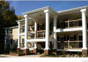 720 bilyeu st 304 raleigh nc 27606 3 bedroom apartment for rent for