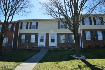 1455 Senseny Rd Winchester VA 22602 2 Bedroom House for Rent for