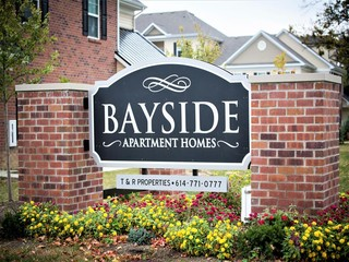 Bayside Apartments/Countryview West