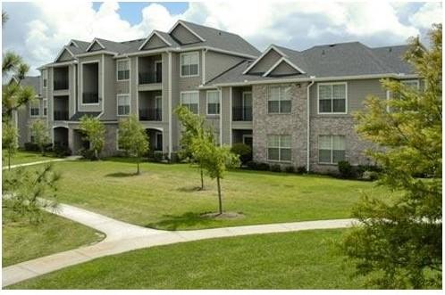 Mirabella Apartments for rent